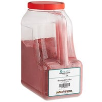 Regal Beetroot Powder - 4 lb.