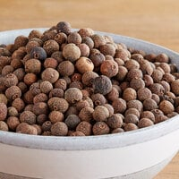 Regal Whole Allspice - 4 lb.