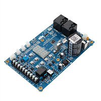 Heatcraft 28910103 Beacon Control Board (V3.5 Firmware)