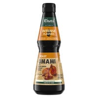 Knorr 13.5 oz. Roasted Umami Liquid Seasoning