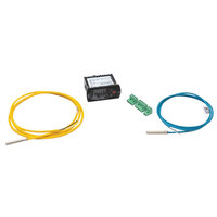 Heatcraft 89994802 Temp Control Kit 115V