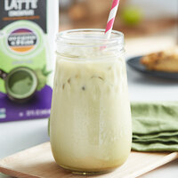 Oregon Chai 32 fl. oz. Matcha Latte 1:1 Concentrate