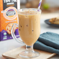 Oregon Chai 32 fl. oz. Organic Thai Tea Latte 1:1 Concentrate