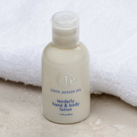 Judith Jackson Spa Tenderly Hand and Body Lotion 1.6 oz. - 208/Case