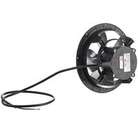 Avantco Evaporator Fan Assembly for MCAC-36 Series