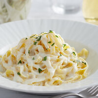 Knorr 1 lb. Alfredo Sauce Mix