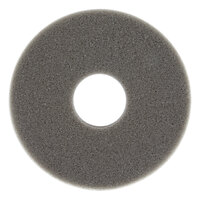 Choice Glass Rim / Margarita Salter Replacement Sponge