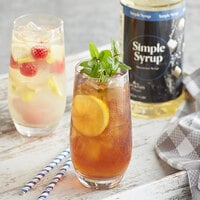 Regal Cocktail 1 Liter Simple Syrup