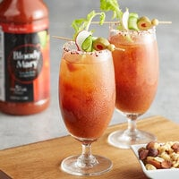 Regal Cocktail 1 Liter Bloody Mary Base Mix