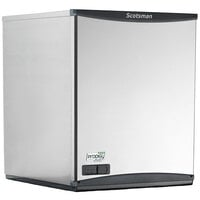 Scotsman NS1322L-1 Low Side Prodigy Plus Series 22 inch Remote Condenser Nugget Ice Machine - 1330 lb.