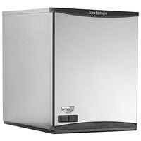 Scotsman FS1222R-3 Prodigy Plus Series 22 inch Remote Cooled Flake Ice Machine - 1250 lb., 3 Phase