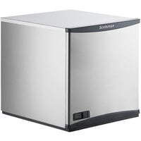 Scotsman NS0622W-1 Prodigy Plus Series 22 inch Water Cooled Nugget Ice Machine - 715 lb.