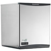 Scotsman FS1222L-1 Low Side Prodigy Plus Series 22 inch Remote Condenser Flake Ice Machine - 1180 lb.