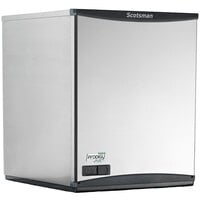 Scotsman FS1522L-1 Low Side Prodigy Plus Series 22 inch Remote Condenser Flake Ice Machine - 1445 lb.