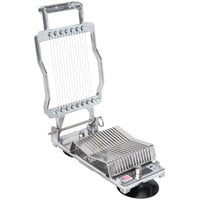 Nemco 55300A-516D Easy Mozzarella Cheese Slicer with 5/16 inch Slicing Arm