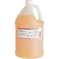 LorAnn Oils 1 Gallon Maple Bakery Emulsion