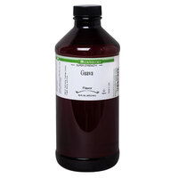 LorAnn Oils 16 oz. Guava Super Strength Flavor