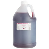 LorAnn Oils 1 Gallon Raspberry Super Strength Flavor