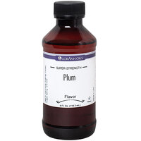 LorAnn Oils 4 oz. Plum Super Strength Flavor