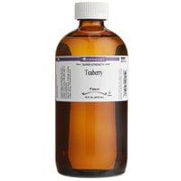 LorAnn Oils 16 oz. Teaberry Super Strength Flavor