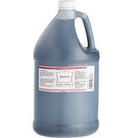 LorAnn Oils 1 Gallon Blueberry Bakery Emulsion