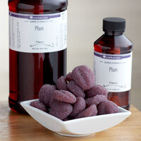 LorAnn Oils 16 oz. Plum Super Strength Flavor