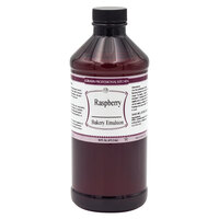 LorAnn Oils 16 oz. Raspberry Bakery Emulsion