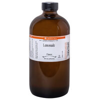 LorAnn Oils 16 oz. Lemonade Super Strength Flavor