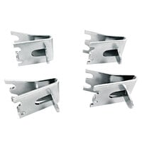 Continental Refrigerator 50120 Shelf Clip