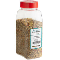 Regal Canadian Steak Seasoning - 18 oz.