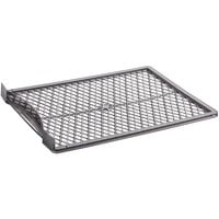 Backyard Pro Butcher Series 554PBSDTRAY ABS Plastic Tray for BSD-6T and BSD-10T Dehydrators
