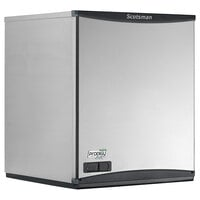 Scotsman FS1522R-32 Prodigy Plus Series 22 inch Remote Cooled Flake Ice Machine - 1507 lb.