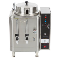 Cecilware CL75N Single 3 Gallon Automatic Coffee Urn