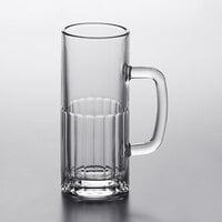 Acopa 22 oz. Tall Beer Mug - 12/Case