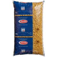 Barilla 20 lb. Medium Shell Pasta