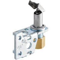 Avantco BRNRPILT Burner Pilot for Chef Series CAG Thermostatic Griddles