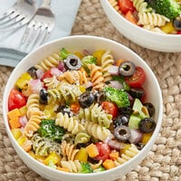 Barilla 12 oz. Tri-Color Rotini Pasta