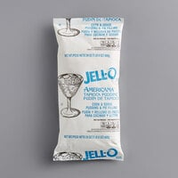 JELL-O 24 oz. Tapioca Pudding - 12/Case