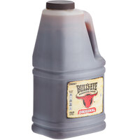Bull's-Eye 1 Gallon Original BBQ Sauce