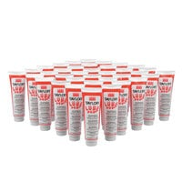 Taylor 048232-CS 4 oz. High Performance Lube (Red Label) - 36/Case