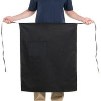 How to Choose the Best Apron for Your Needs