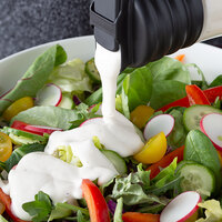Hidden Valley 20 lb. Ranch Salad Dressing Mix