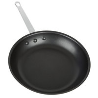 Choice 10 inch Non-Stick Aluminum Fry Pan
