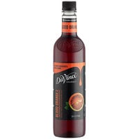 DaVinci Gourmet 750 mL Classic Blood Orange Flavoring Syrup