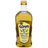 Goya 50.7 fl. oz. Extra Virgin Olive Oil