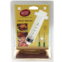 Tablecraft H76779 Flavor Injector