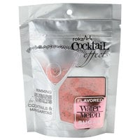 Rokz 5 oz. Watermelon Cocktail Rimming Sugar