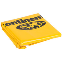 Continental 276 Vinyl Replacement Bag for #275 Fold Cart