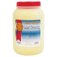 AAK Select Recipe Salad Dressing / Base - (4) 1 Gallon Containers - 4/Case