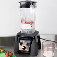 Waring MX1200XTX X-Prep 64 oz. High-Power Blender with Adjustable Speed